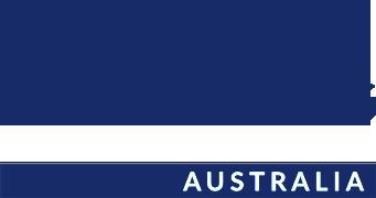 Aqualyng – Australia